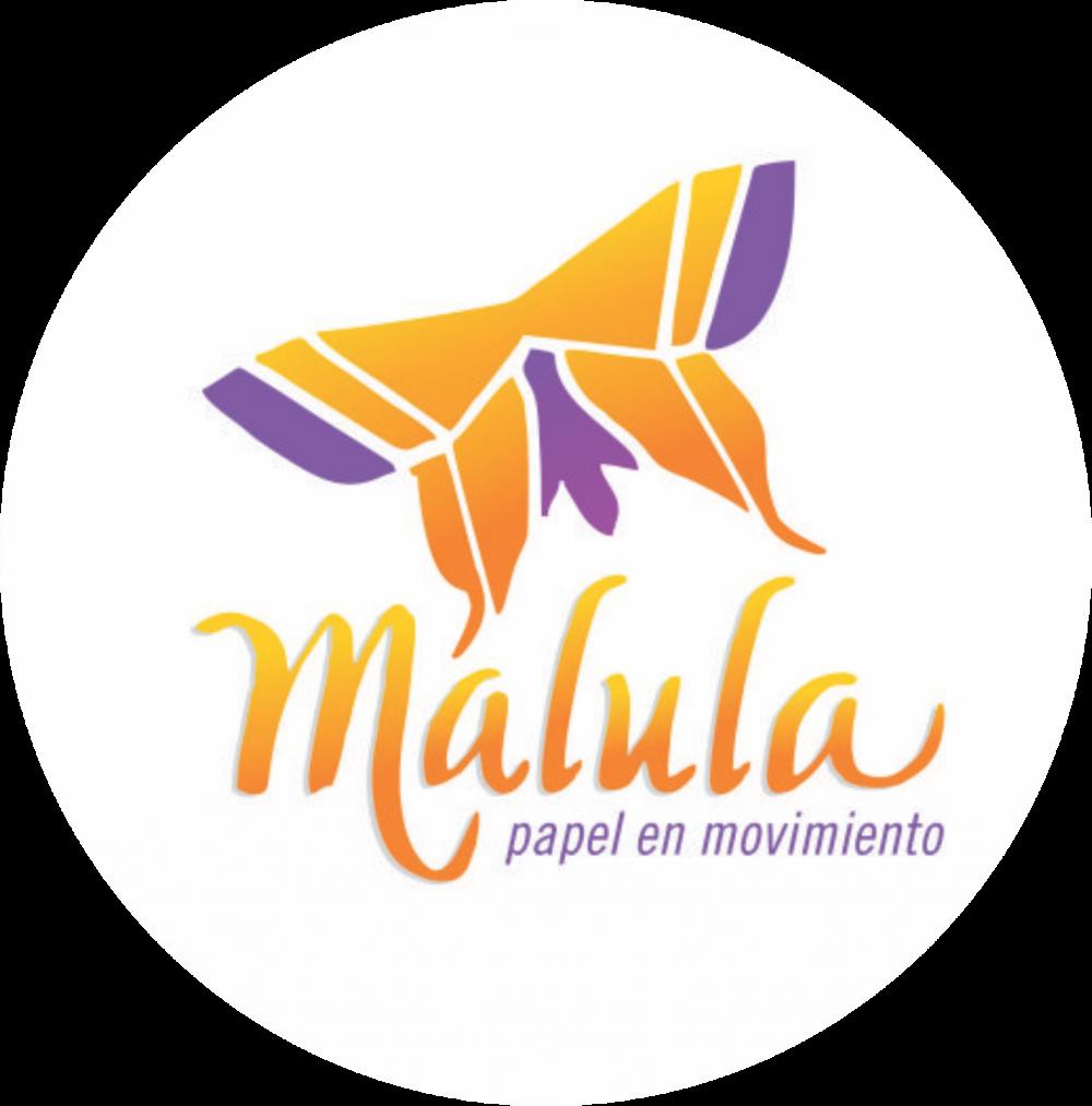 Logo malula