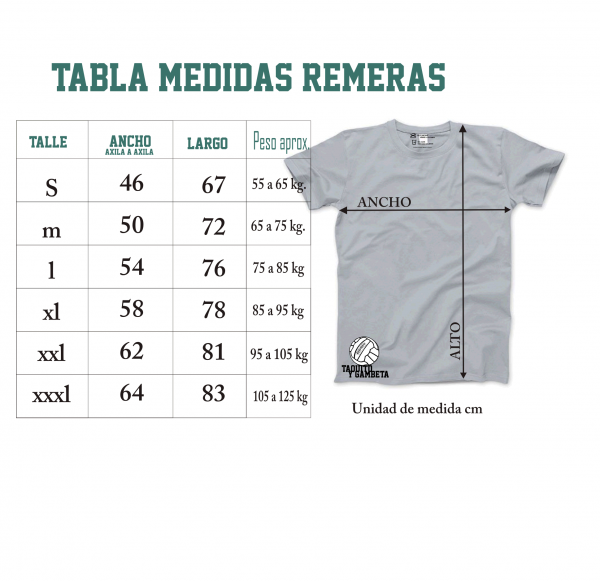 REMERA MARADONA MEXICO 86 - taquito y gambeta